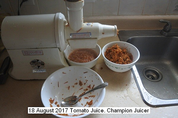 tomato%20juice%20040_std.jpg