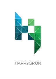 Oliver - HappyGrün