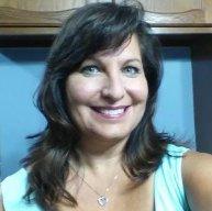 Michelle Britvec
